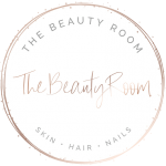 Logo-watermark-thebeautyroom