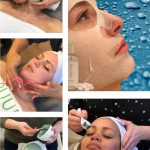 Puurr In Express Treatment Kuur 6x