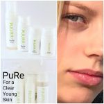 Puurr Pure Treatment 45-min